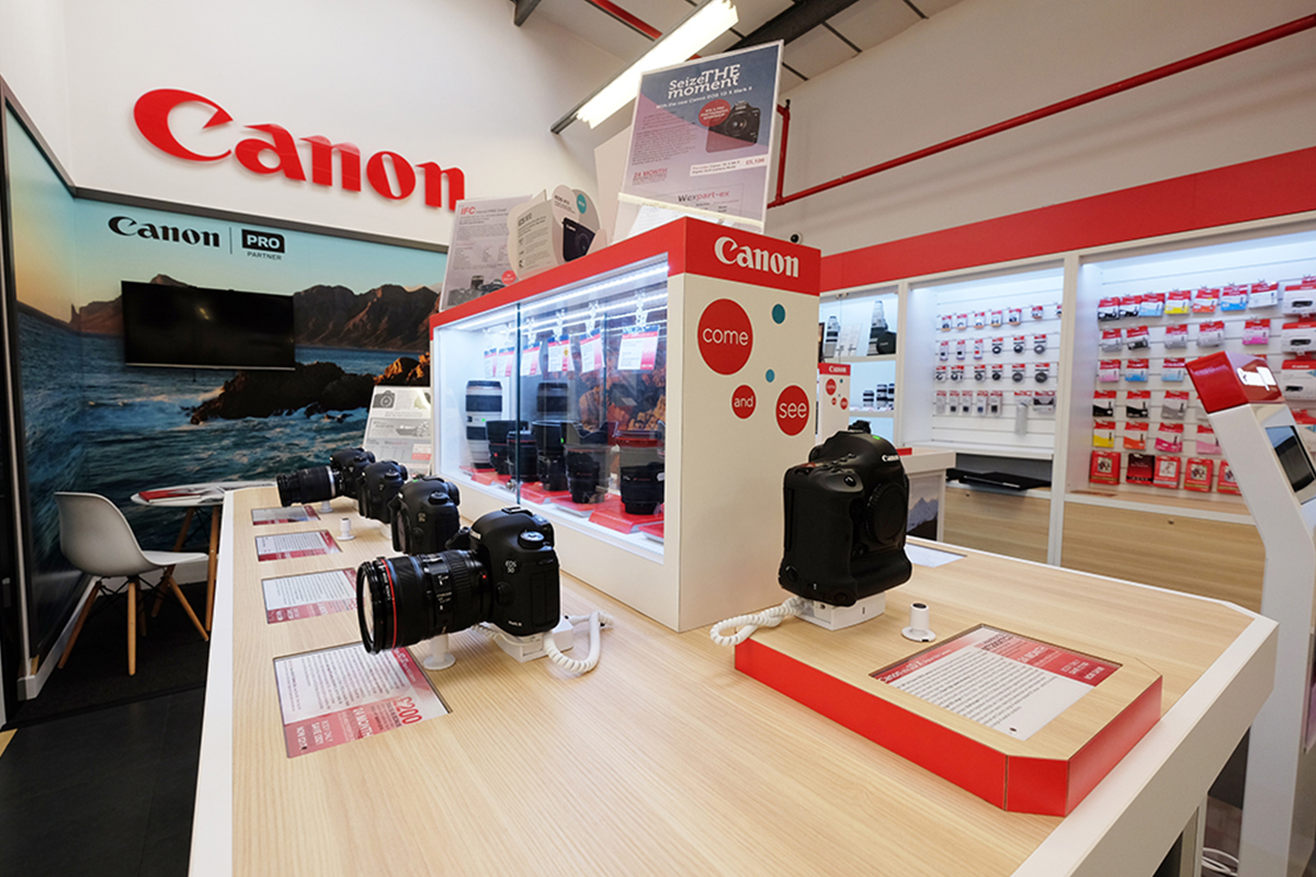 canon-empowers-businesses-in-their-digital-transformation-journey-with-the-new-imagerunner-advance-dx