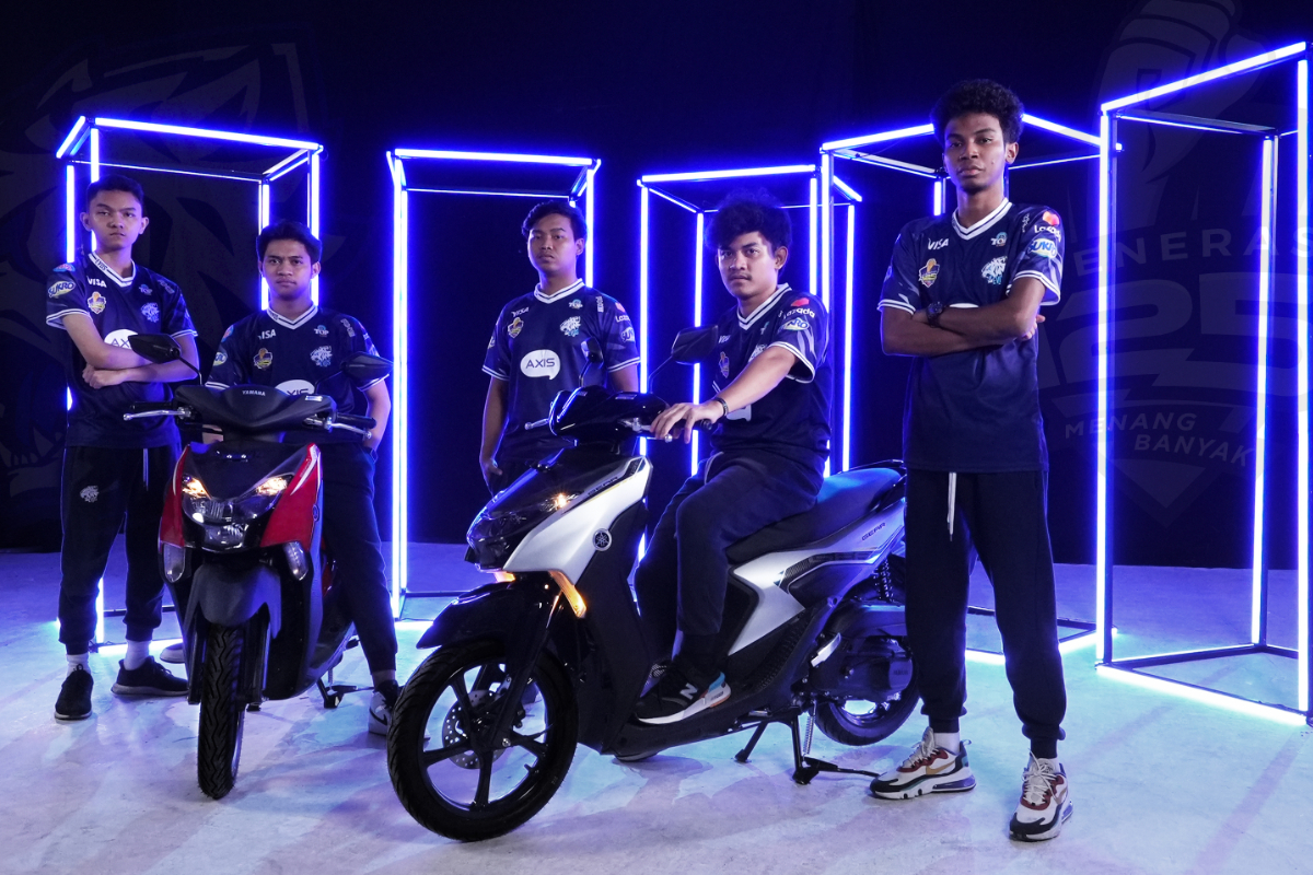 yamaha-announces-first-esports-foray-in-southeast-asia-with-evos-esports