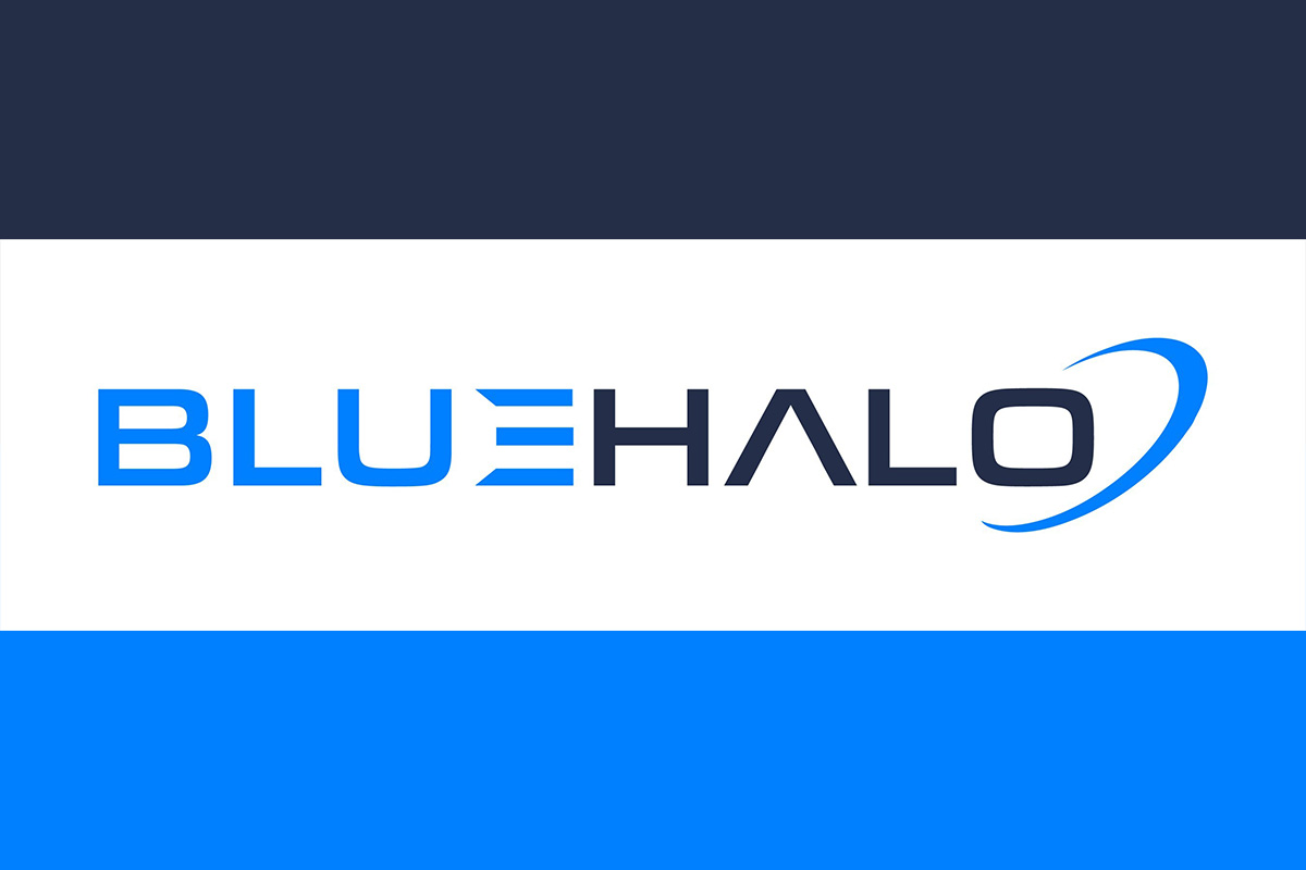 bluehalo-names-katie-selbe-as-chief-operating-officer