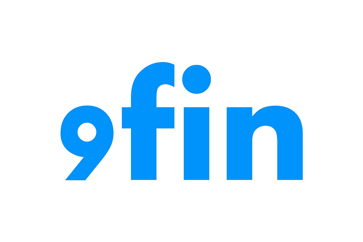 9fin-announces-partnership-with-european-leveraged-finance-association-(elfa)
