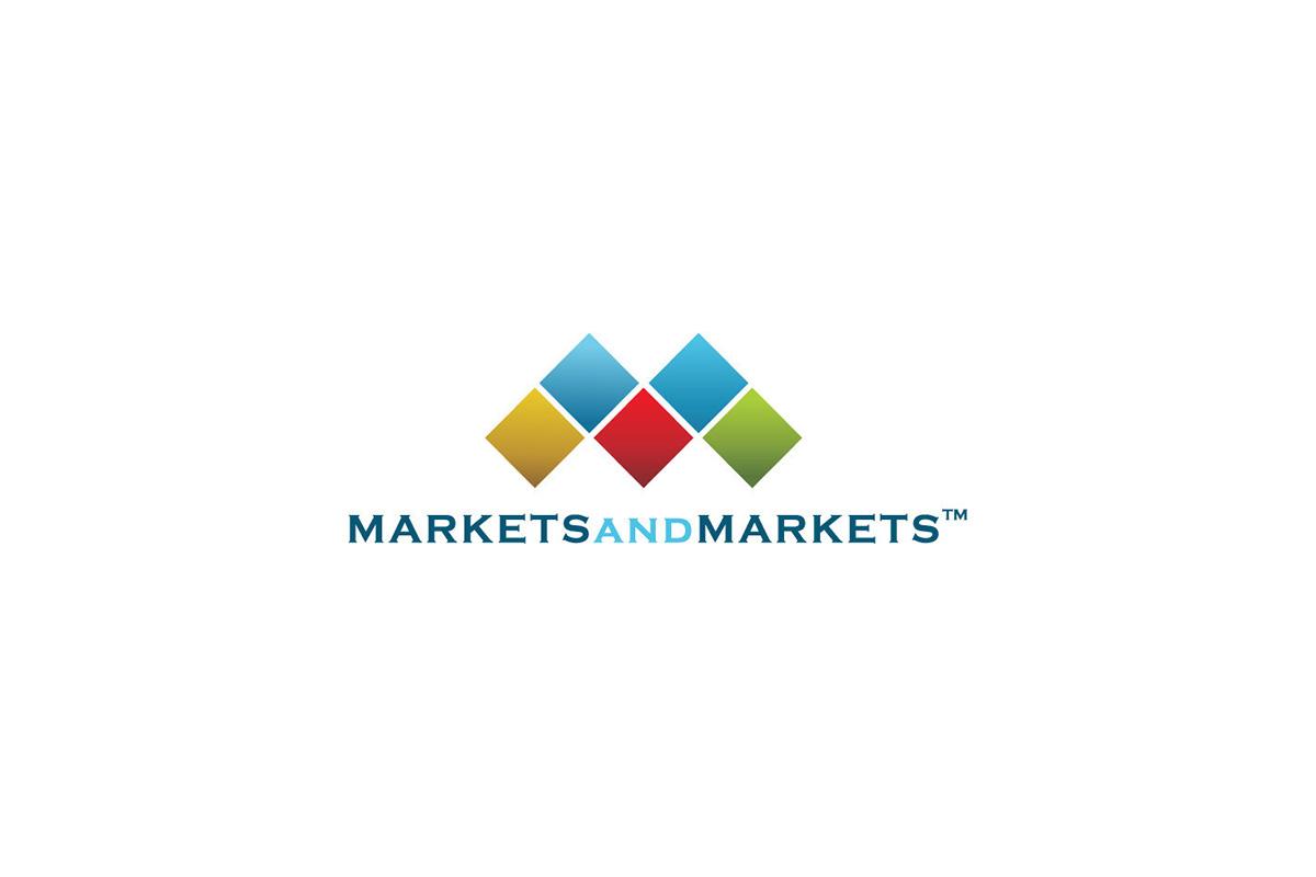 adhesives-&-sealants-market-worth-$80.0-billion-by-2025-–-exclusive-report-by-marketsandmarkets
