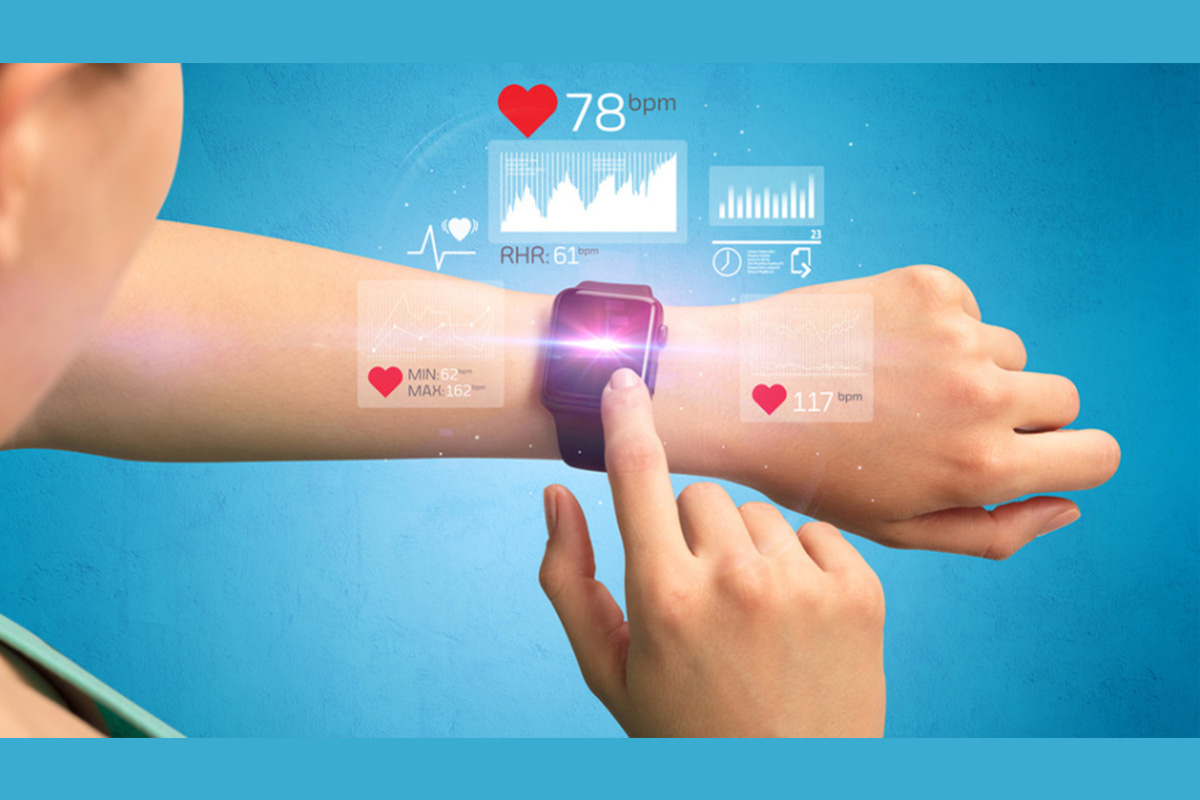 wearable-medical-devices-market-size-worth-$1119-billion-by-2028:-grand-view-research,-inc.