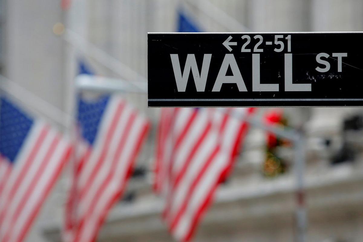 s&p-dow-jones-indices-wins-esg-investing's-best-esg-index-provider-award