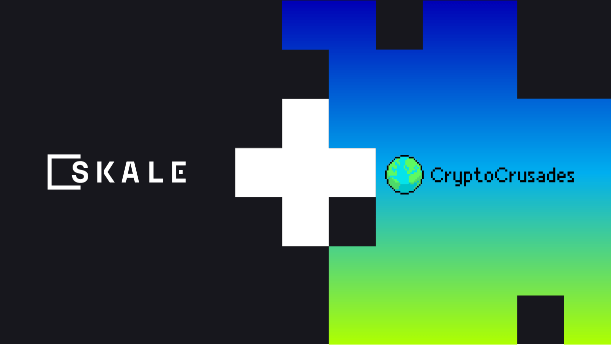 first-strategy-game-on-mobile-to-fully-utilize-blockchain-tech-on-skale