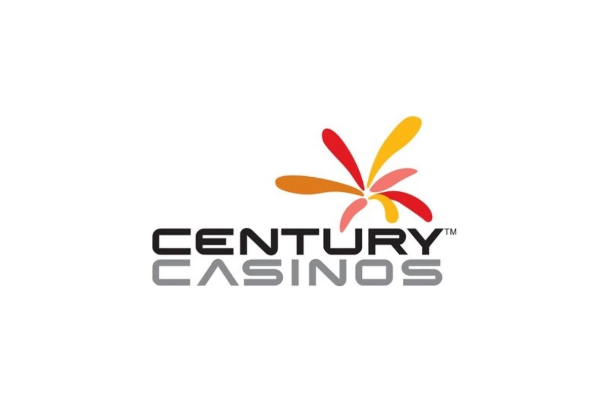 century-casinos-re-opens-casinos-in-poland