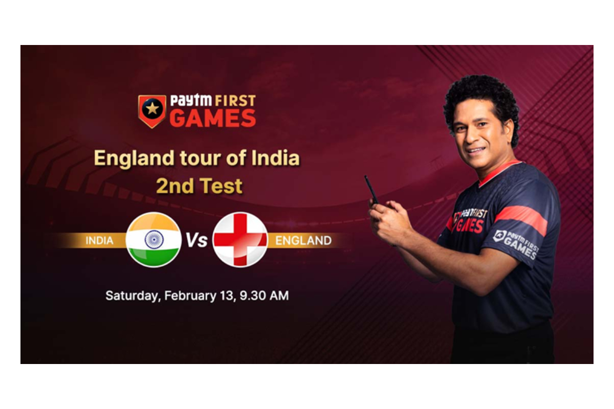 england-vs-india-:-paytm-first-games-fantasy-prediction-–-2nd-test-match