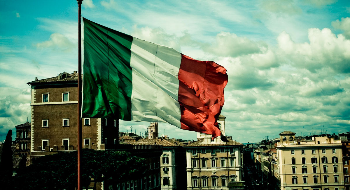 italian-gaming-sector-to-jointly-demonstrate-in-milan-and-rome