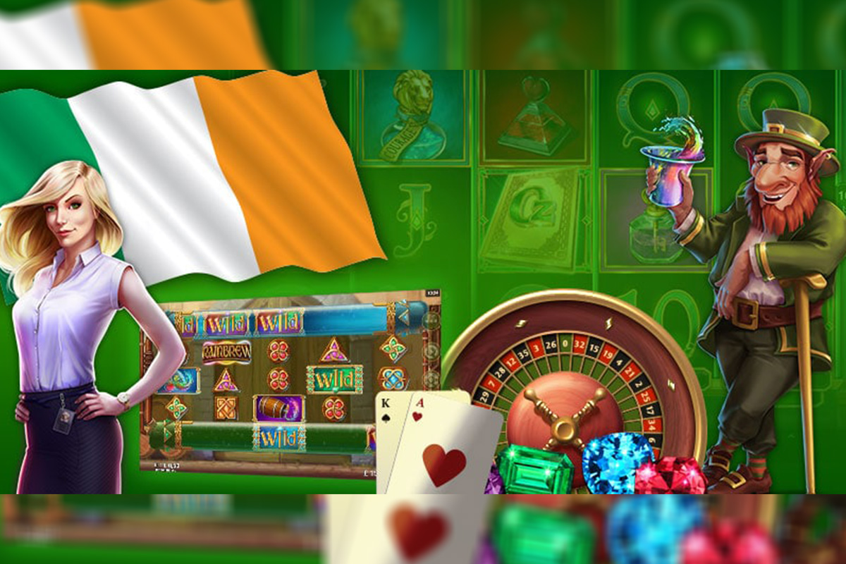 senator-proposes-e100-bet-limit-to-tackle-problem-gambling-in-ireland