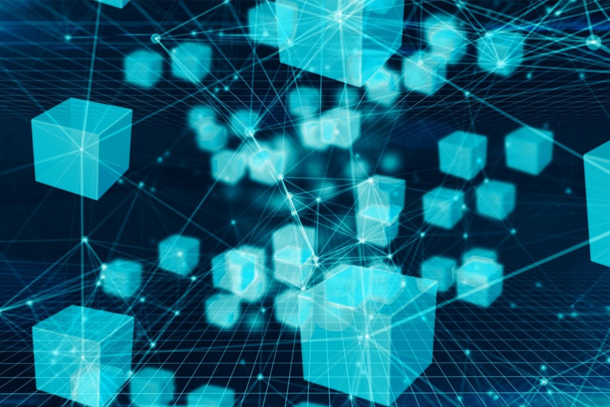online-blockchain:-umbria-partners-with-polygon-to-leverage-defi-protocol