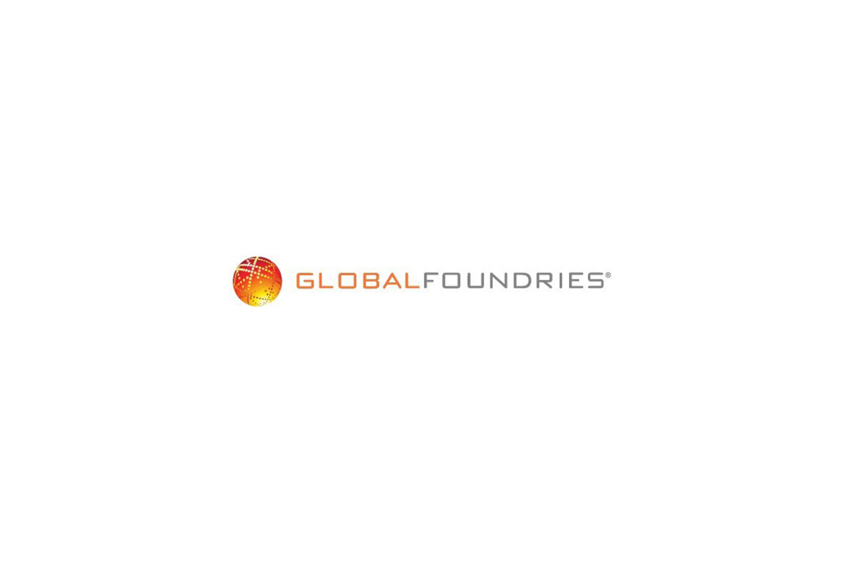 us.-department-of-defense-partners-with-globalfoundries-to-manufacture-secure-chips-at-fab-8-in-upstate-new-york