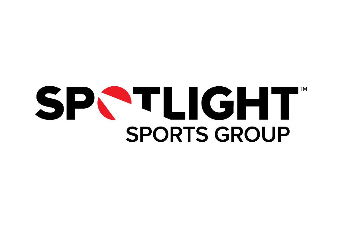 coral-partner-with-spotlight-sports-group-to-produce-cinematic-mini-series