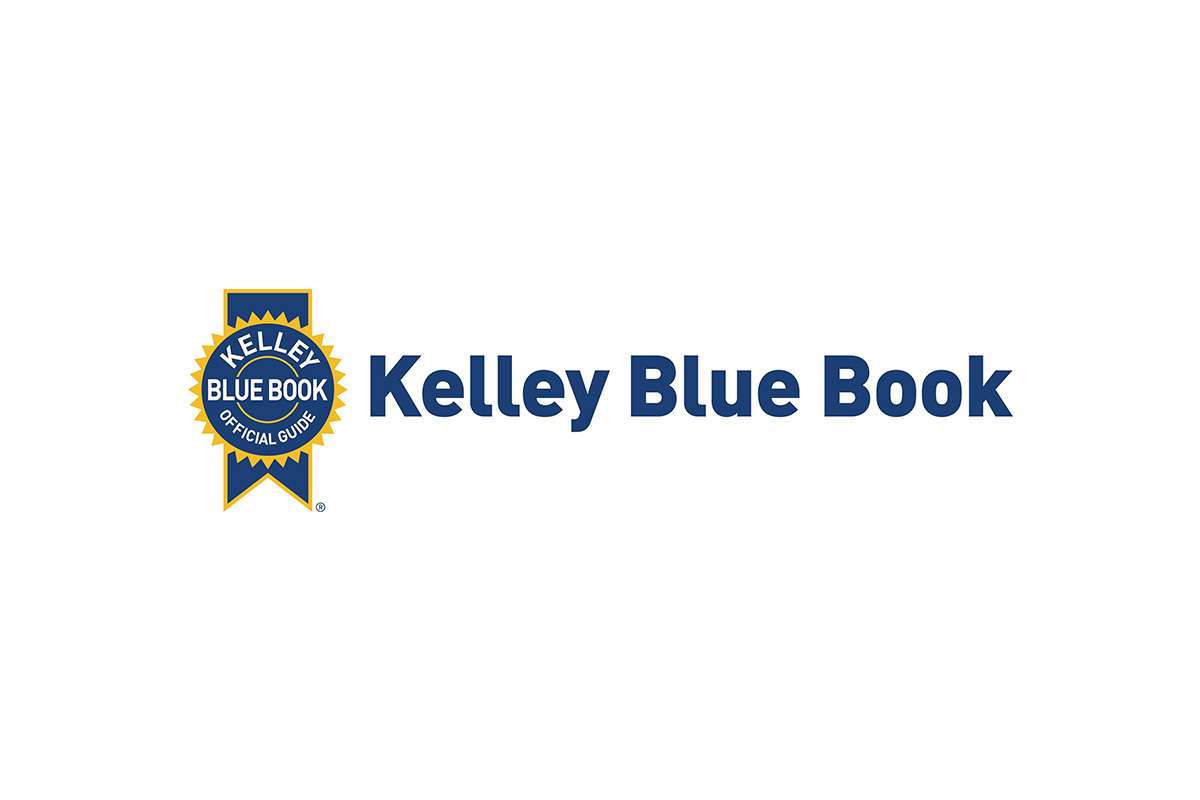 average-new-vehicle-prices-continue-to-surpass-$40,000,-up-more-than-5%-in-january-2021,-according-to-kelley-blue-book