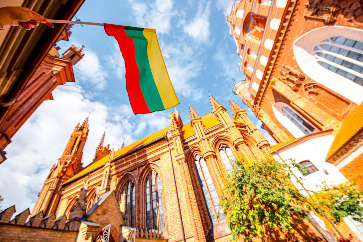 lithuanian-gambling-supervision-service-clarifies-warning-requirements-for-sponsors