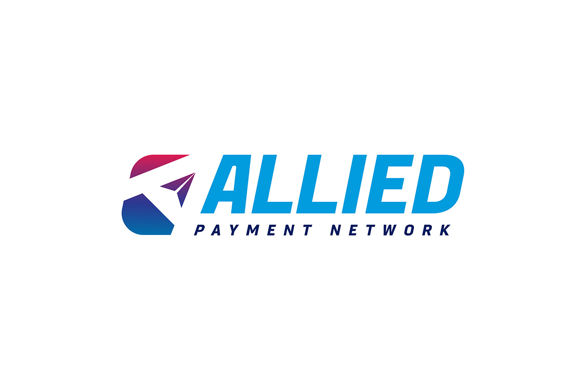 allied-payment-network-announces-collaboration-with-movencorp