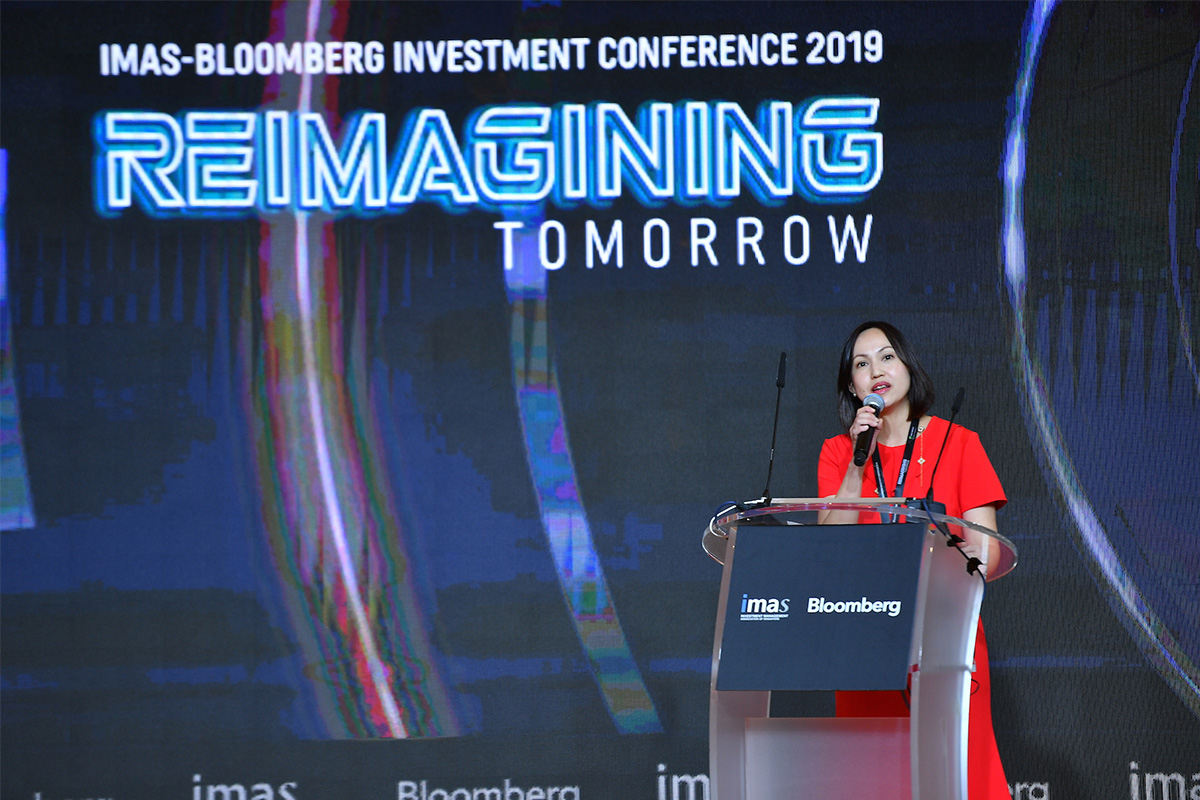 the-imas-bloomberg-investment-conference-2021-will-convene-top-investors-across-the-region-to-discuss-the-future-of-capital