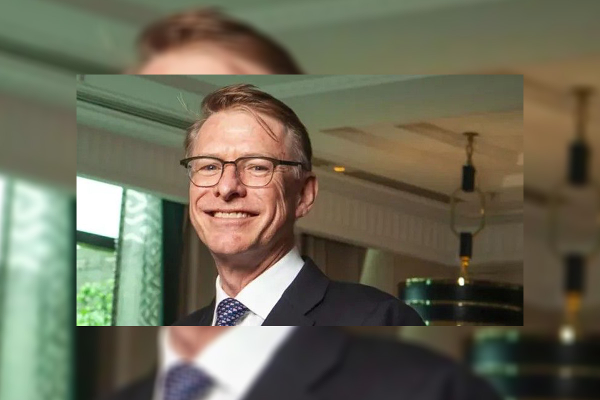ken-barton-steps-down-as-crown-resorts-ceo