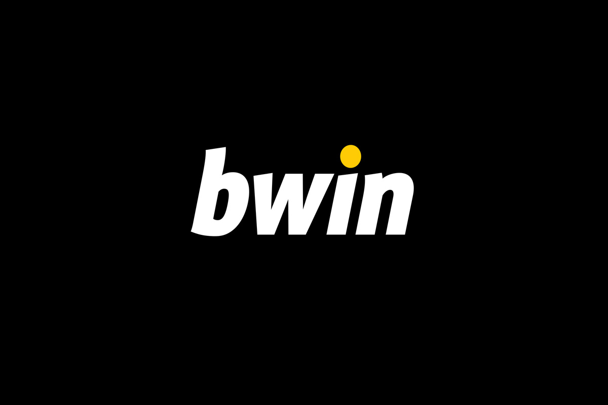 bwin-ends-its-operations-in-russia