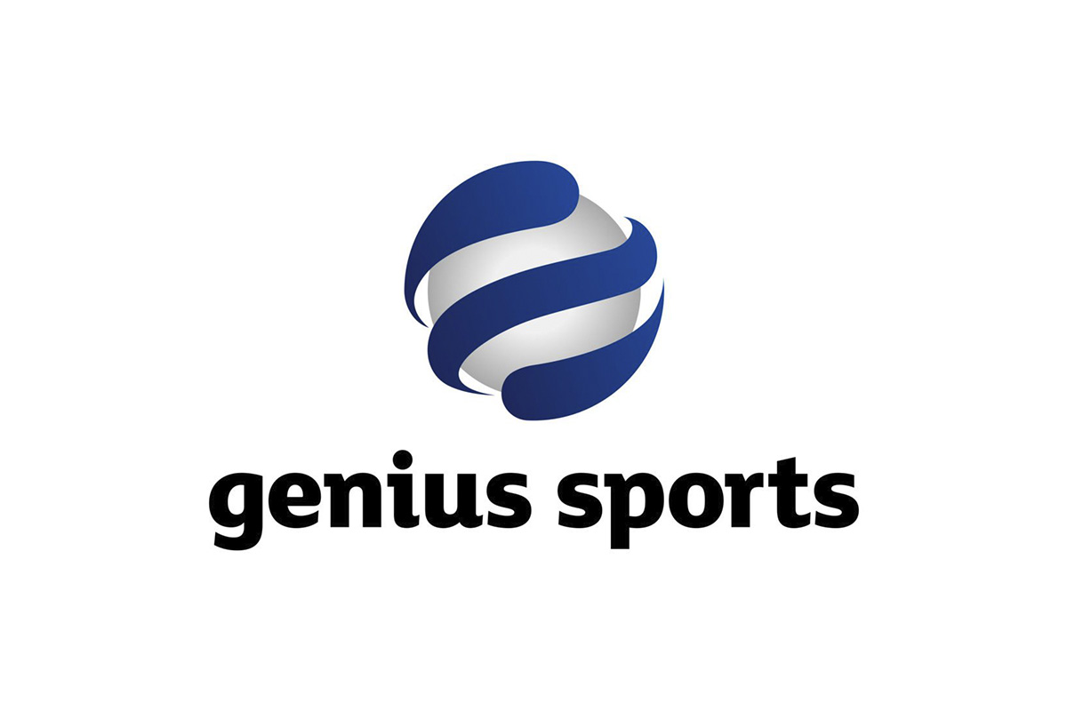 microgame-selects-genius-sports-group-to-power-betting-platform-with-official-data-and-trading-services