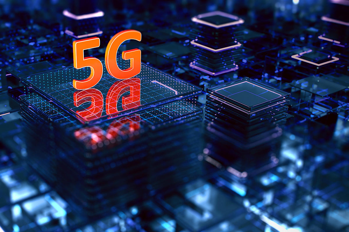 command-the-5g-network:-viavi-releases-2021-updates-to-the-test-suite-for-o-ran-specifications