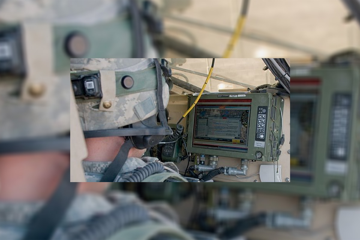 military-embedded-systems-market-worth-$2.1-billion-by-2025-–-exclusive-report-by-marketsandmarkets