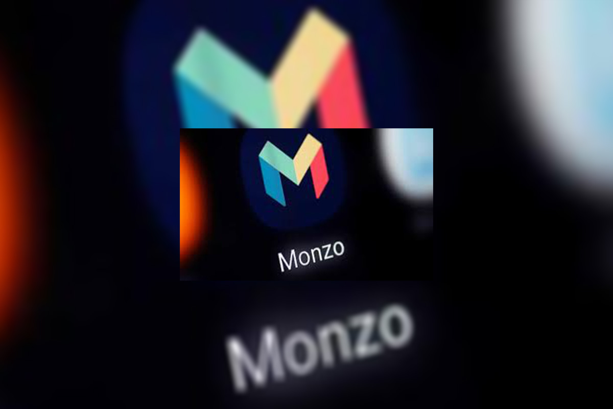 force-banks-to-let-customers-block-gambling-transactions,-monzo-tells-ministers