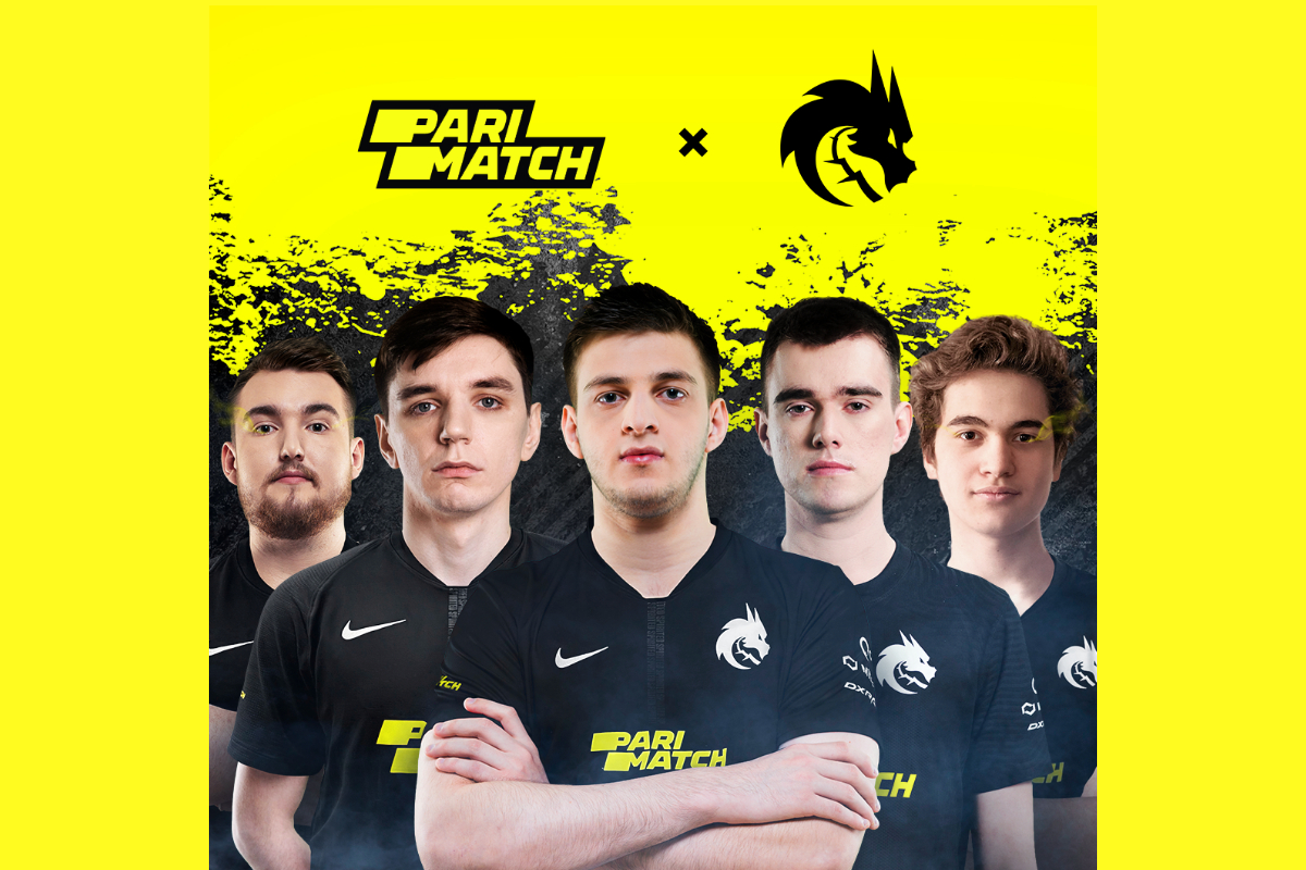 parimatch-and-team-spirit-announce-their-continued-cooperation