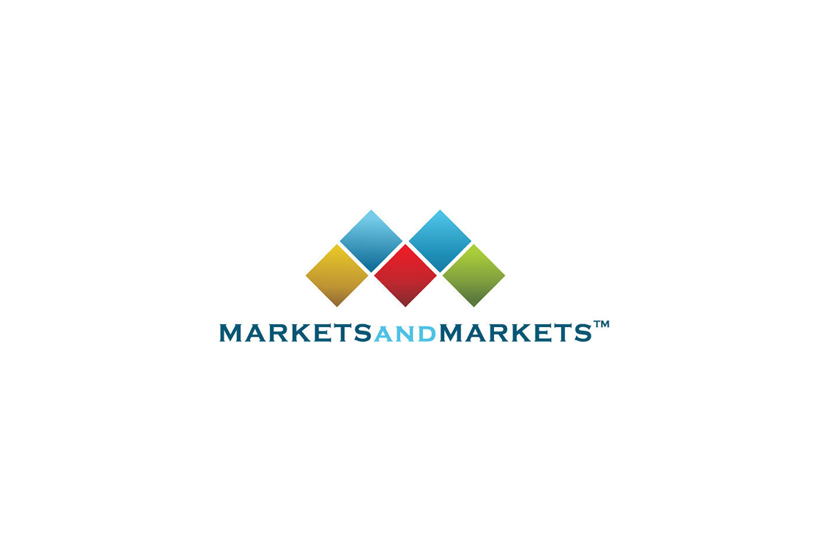 seaweed-protein-market-worth-$981.6-million-by-2026-–-exclusive-report-by-marketsandmarkets