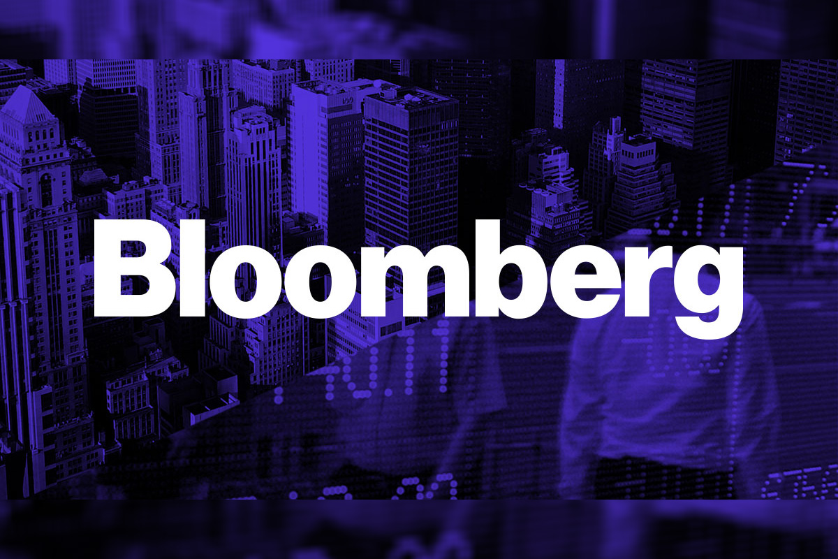amesite-interview-to-air-on-bloomberg-us-on-the-redchip-money-report
