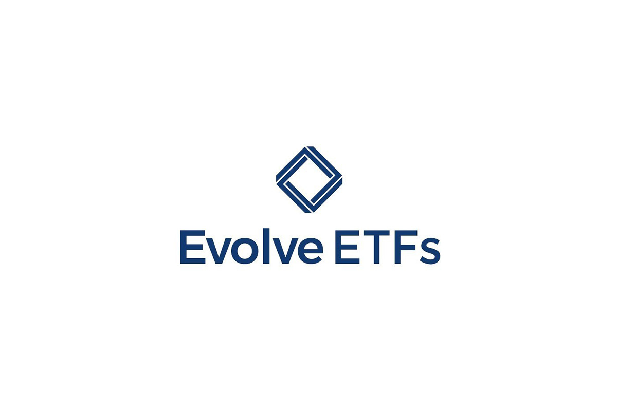 evolve-announces-bitcoin-etf-begins-trading-on-tsx