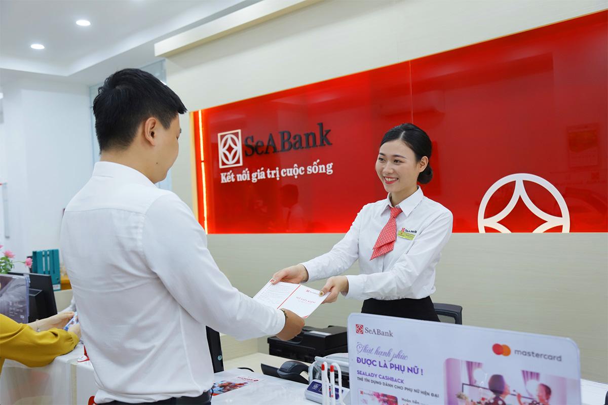 seabank-ai-accelerates-digitization-of-banking-ops