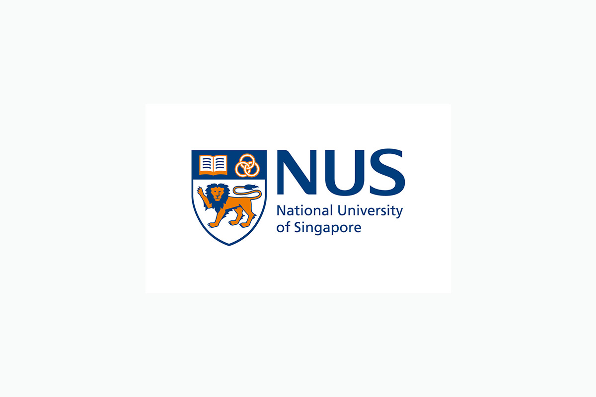 nus-business-school-launches-new-master-of-science-in-human-capital-management-&-analytics-programme