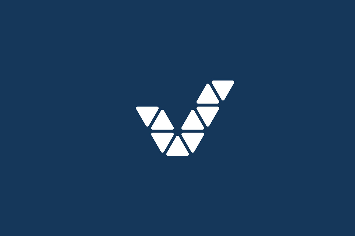 finnish-consumer-authority-says-veikkaus'-revenue-should-go-to-treasury
