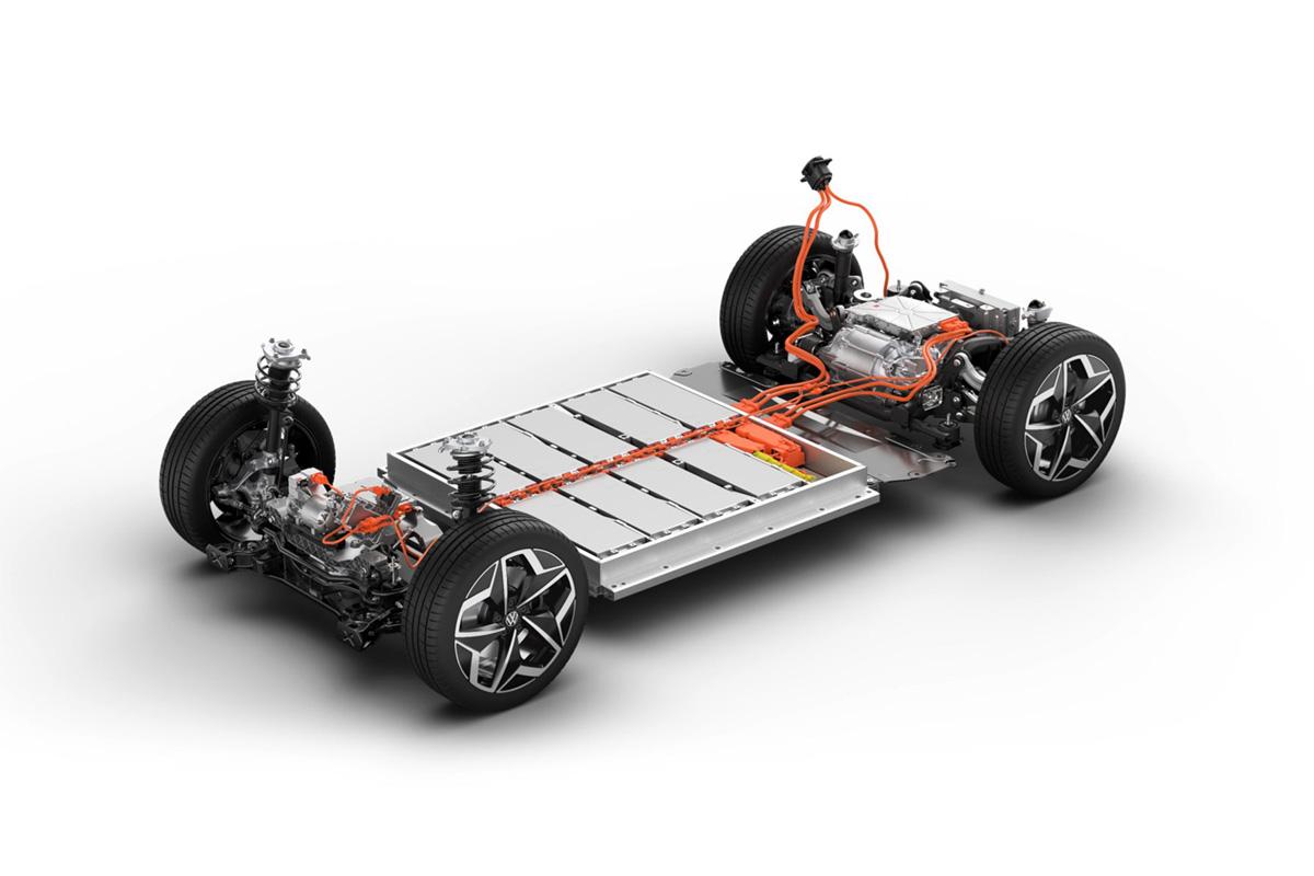 ev-battery-market-worth-$67.2-billion-by-2025-–-exclusive-report-by-marketsandmarkets