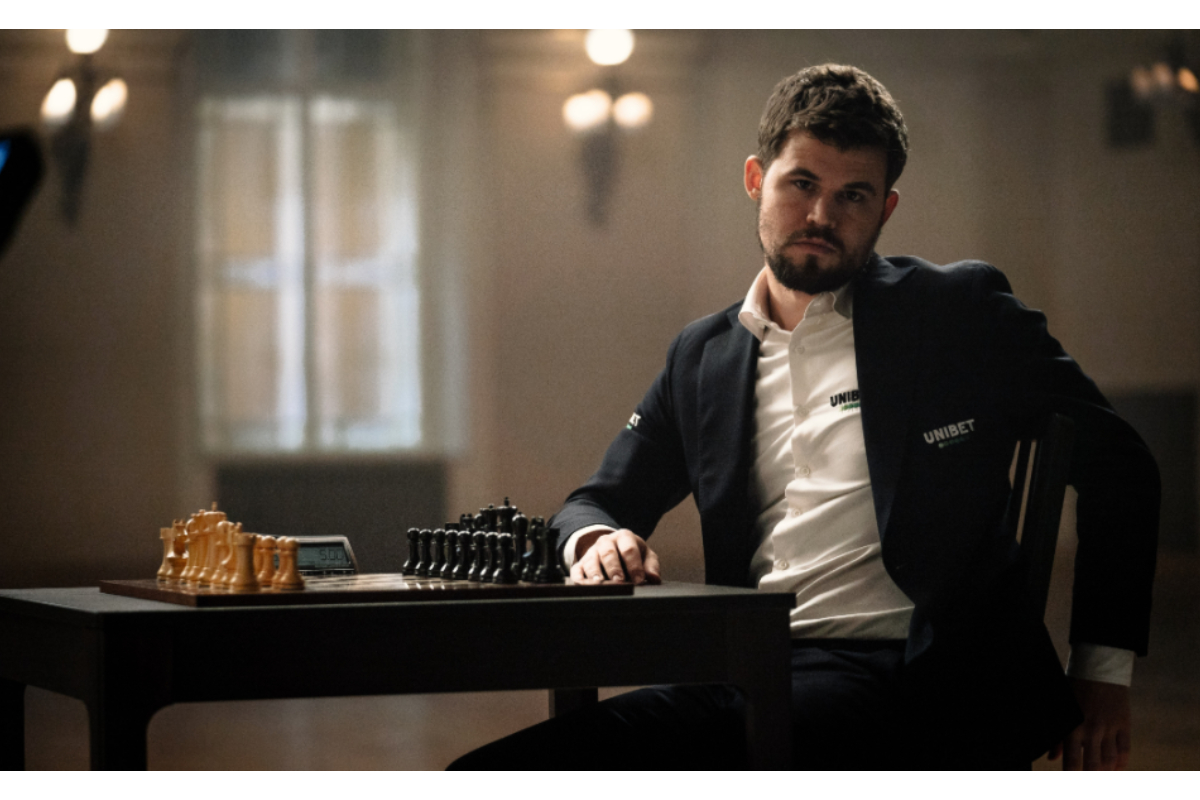 magnus-carlsen-joining-team-kindred-for-the-first-online-world-corporate-chess-championship