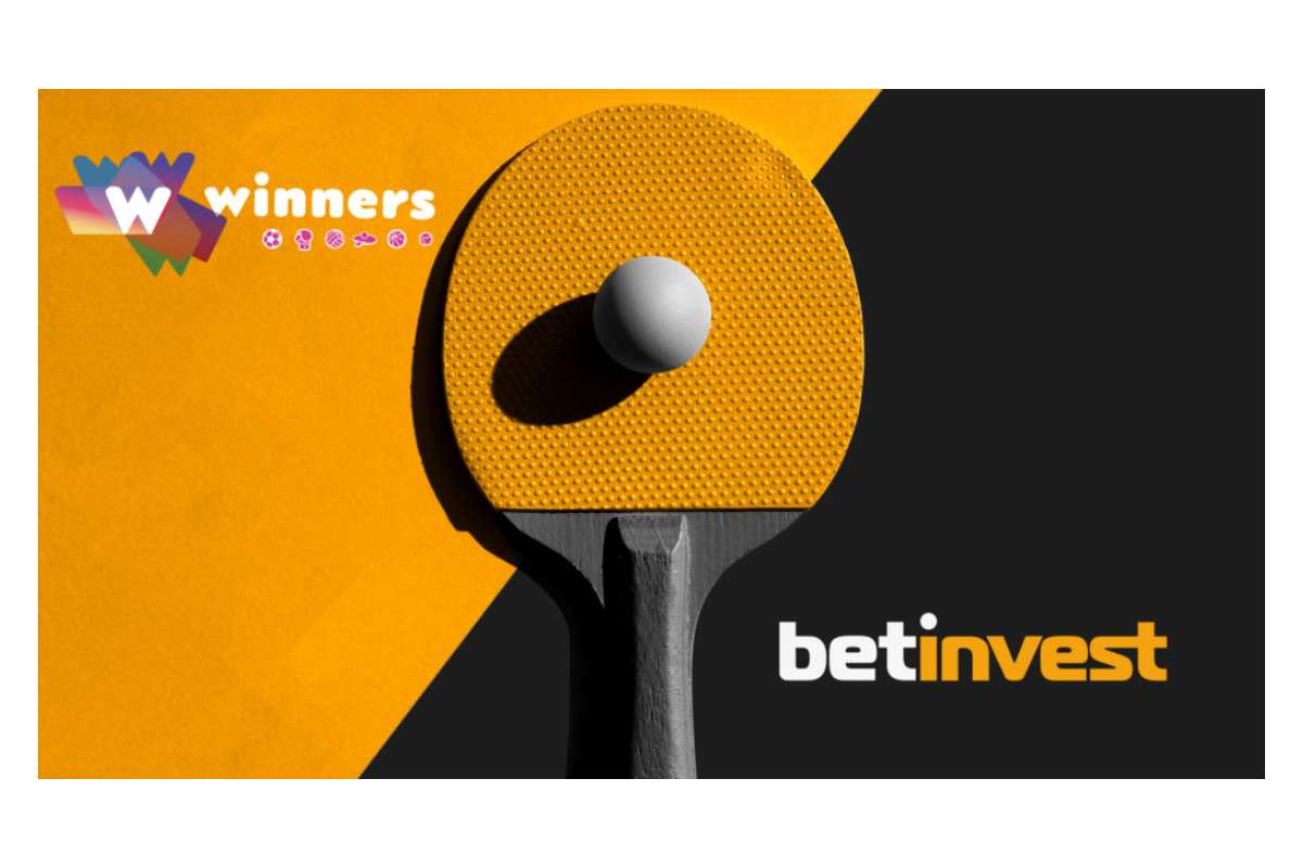 betinvest-to-offer-all-inclusive-table-tennis-content-for-sports-betting-operators-and-providers