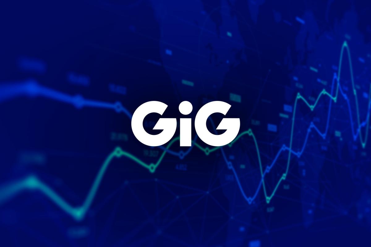 gaming-innovation-group:-invitation-to-q4-2020-results-presentation
