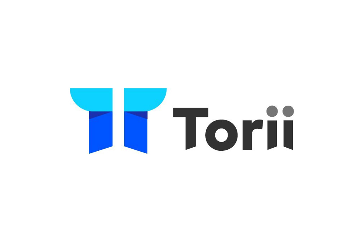 torii-raises-$10-million-series-a-funding-to-automate-software-management-in-the-enterprise