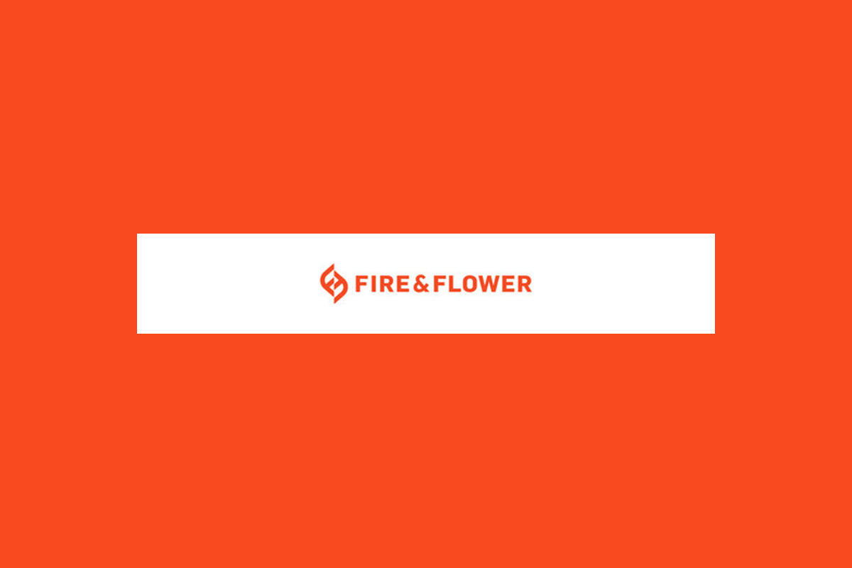 fire-&-flower-enters-us.-cannabis-market-through-strategic-licensing-partnership-and-acquisition-option-with-american-acres
