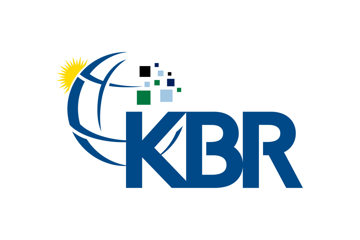 kbr-announces-fourth-quarter-and-fiscal-2020-financial-results;-provides-2021-guidance