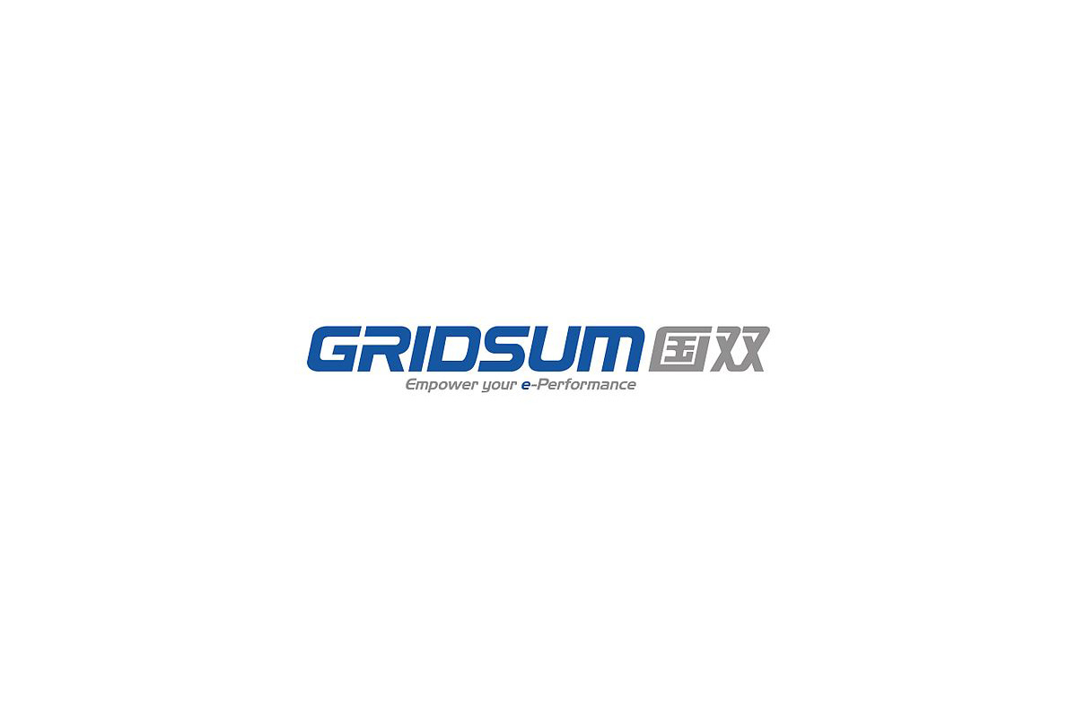 gridsum-holding-inc.-announces-shareholders'-approval-of-merger-agreement