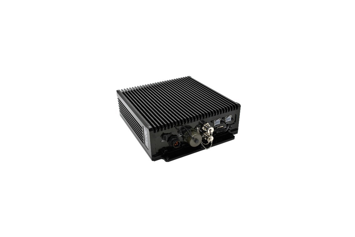 "dtc,-the-wireless-communications-specialist-has-launched-a-robust-high-power-(rh)-variant-of-the-market-leading-netnode-phase-5-ip-mesh-radio-phase-5-is-the-latest-generation-of-dtc's-netnode-mesh-family,-offering-built-in-dual-hd-video-encoders-and-multi-in-multi-out-(mimo)-capability-to-deliver-the-netnode's-highest-ever-data-throughput-and-now-greatest-power-output-the-netnode-is-available-in-4w,-10w-and-now-30w-total-power-output-variants-dtc-communicatons-launches-30-watt-ip-mesh-node-dtc's-mesh-technology-provides-high-capacity-ip-connectivity-in-challenging-environments-and-sits-seamlessly-alongside-existing-public-or-private-infrastructure-dtc's-mesh-penetrates-non-line-of-sight-(nlos)-conditions-making-it-ideal-for-applications-when-the-need-to-connect-and-communicate-is-mission-critical-the-rh-variant-has-been-designed-for-the-most-demanding-wide-coverage-applications-communication-links-are-often-unreliable-or-insecure-where-communication-is-most-critical-and-difficult-to-achieve-providing-up-to-30w-total-rf-power-output-over-two-transmit-ports-for-extreme-long-range-is-ideal-for-isr-missions,-secure-airborne-downlinks,-robotics-as-well-as-high-data-throughput-for-ship-to-ship-communications-the-netnode-5-rh-is-available-in-frequency-bands-from-320mhz-uhf-up-to-6ghz-with-software-configurable-rf-bandwidths-between-125mhz-to-20mhz-the-netnode-5-rh-delivers-up-to-87mbps-in-20mhz-bandwidths-enabling-full-motion-video,-audio,-embedded-gps-position-data,-at-distance-and-""on-the-move""-the-netnode-5-rh-is-also-feature-rich,-offering-built-in-encryption-with-both-composite-and-sdi-video-inputs-it-is-interoperable-with-dtc's-existing-phase-3,-4-and-5-mesh-products,-providing-a-stress-free-migration-path-for-existing-users-and-making-it-easy-to-expand-any-network."