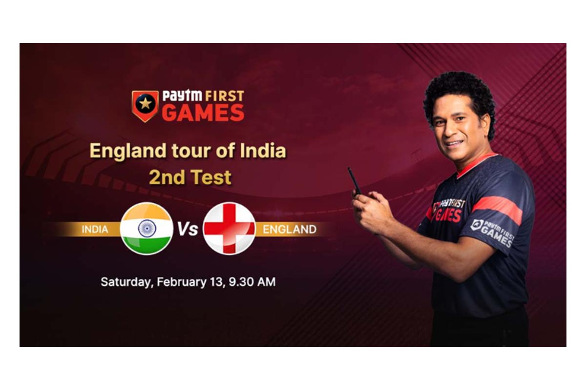 england-vs-india:-paytm-first-games-fantasy-prediction: