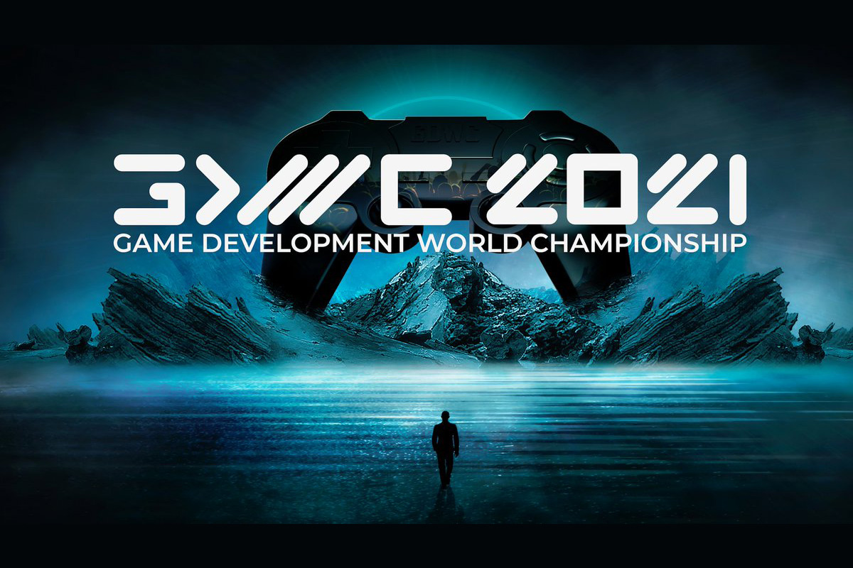 game-development-world-championship-2021-launches