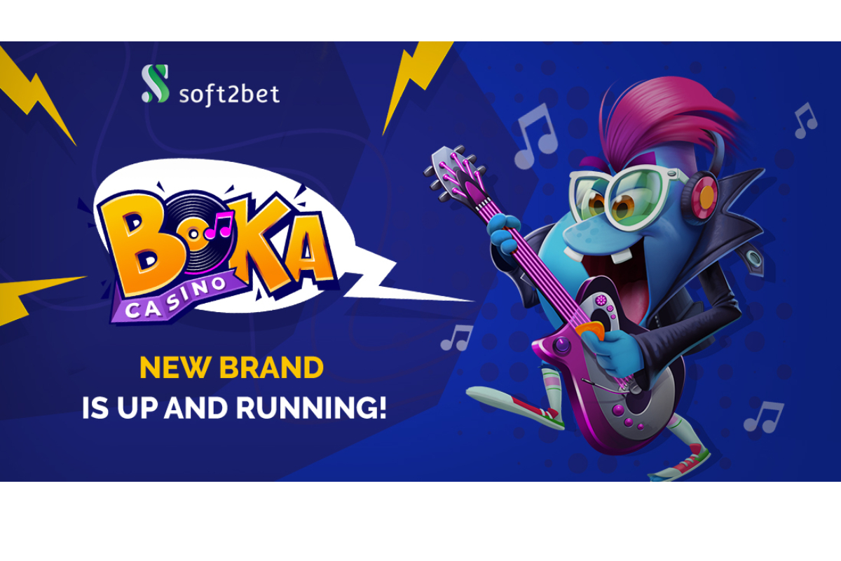 soft2bet-hits-the-dance-floor-with-boka