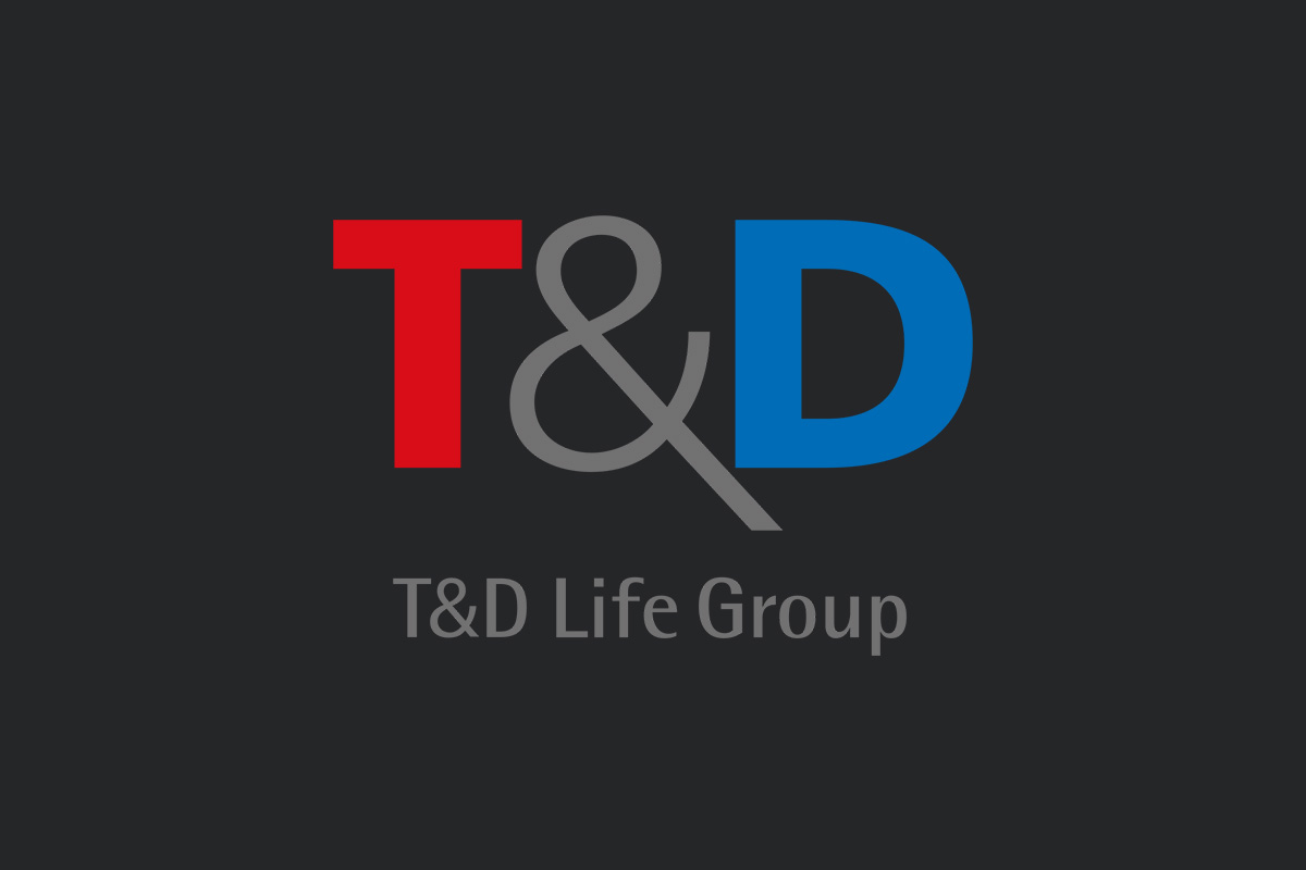 td-holdings,-inc.-obtains-dangerous-chemicals-business-license-in-china-to-speed-up-the-strategic-application-of-iots-technology-in-the-chemical-energy-field