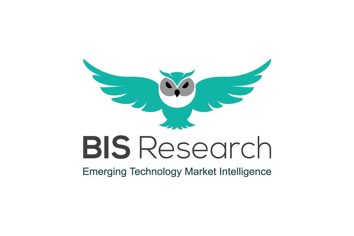 global-cell-and-gene-therapy-market-to-reach-$25.00-billion-by-2027,-reports-bis-research