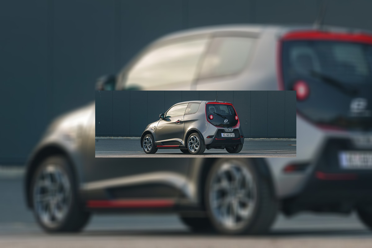 german-electric-vehicle-(ev)-manufacturer,-e.go-mobile,-successfully-closes-series-b-funding-round