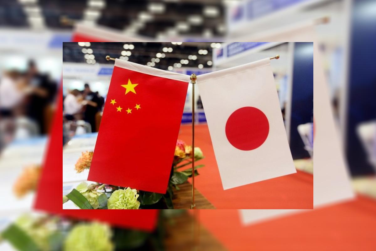 japanese-politician-raises-concerns-over-china-blacklist-on-overseas-casino-tourism-destinations