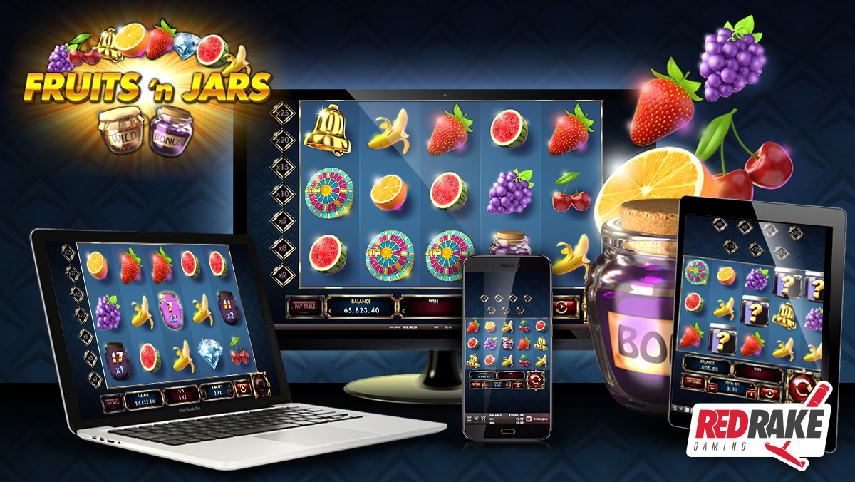 enjoy-a-fantastic-fruit-cocktail-with-fruits'n-jars,-the-new-release-from-red-rake-gaming
