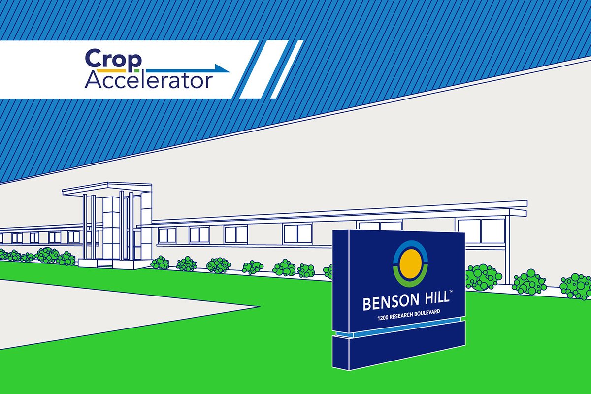 benson-hill-launches-crop-accelerator,-expands-scientific-advisory-board-to-further-unlock-synergies-across-food-science,-data-science-and-plant-biology